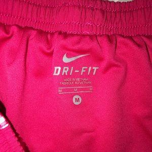 Nike Shorts - Nike Dri Fit Athletic Shorts